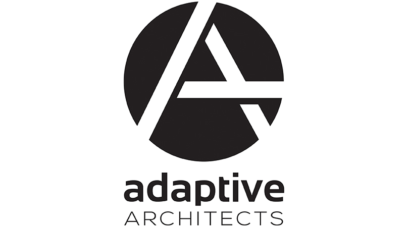 We Are Adaptive Architects!