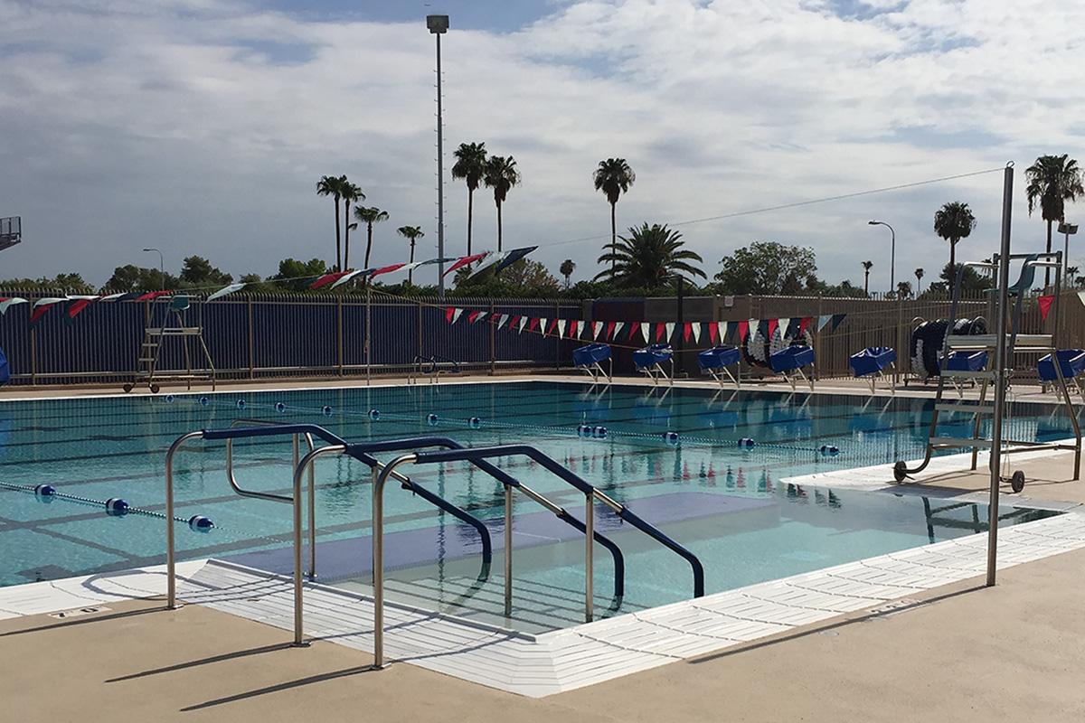 03-McClintock Pool 4610W