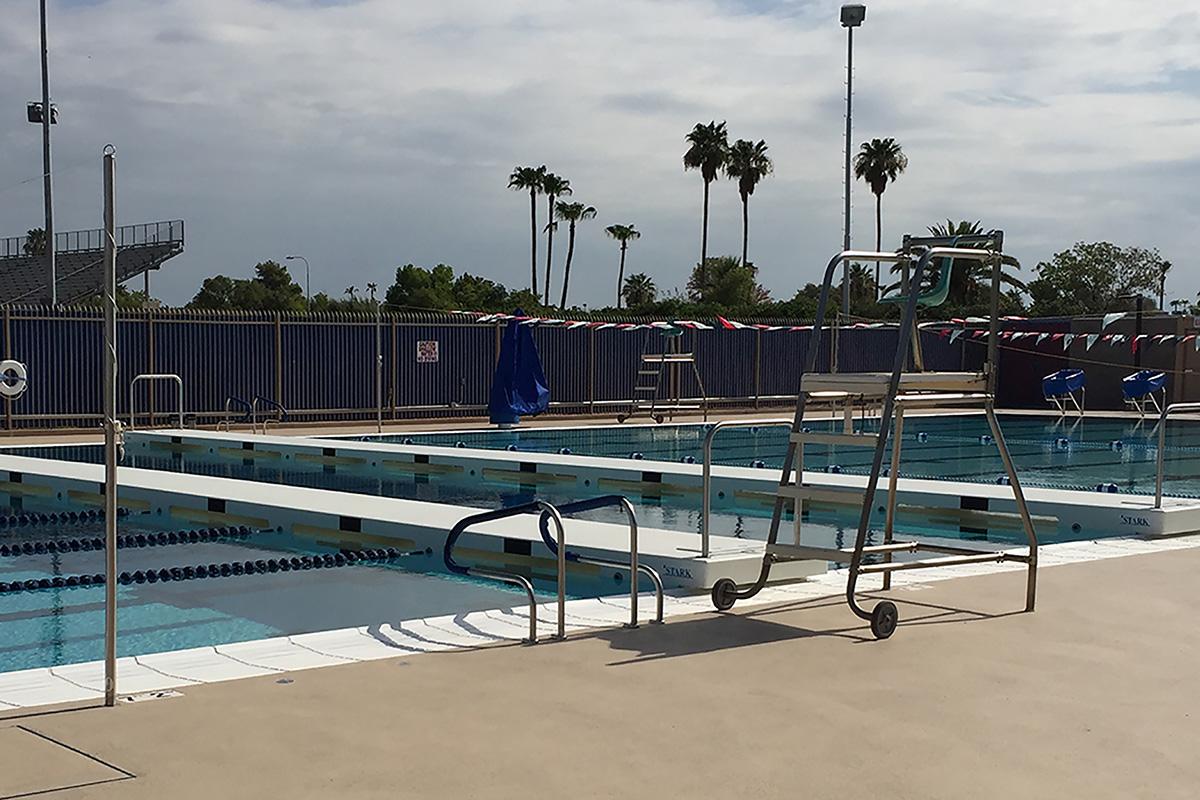 04-McClintock Pool 4609W