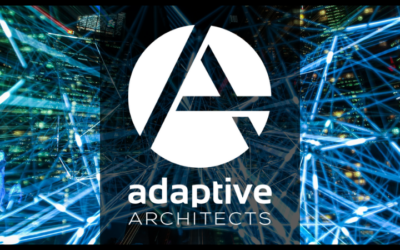 Adaptive Architects' January 2019 Newsletter – Bring on the Technology!
