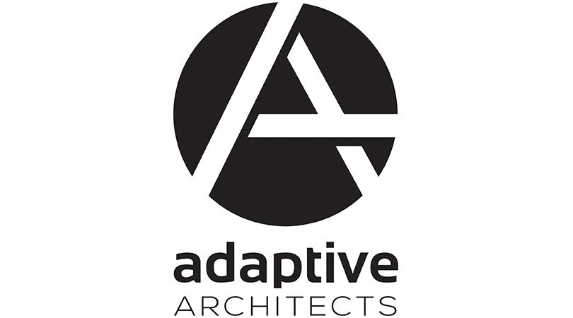 We Are Adaptive Architects!