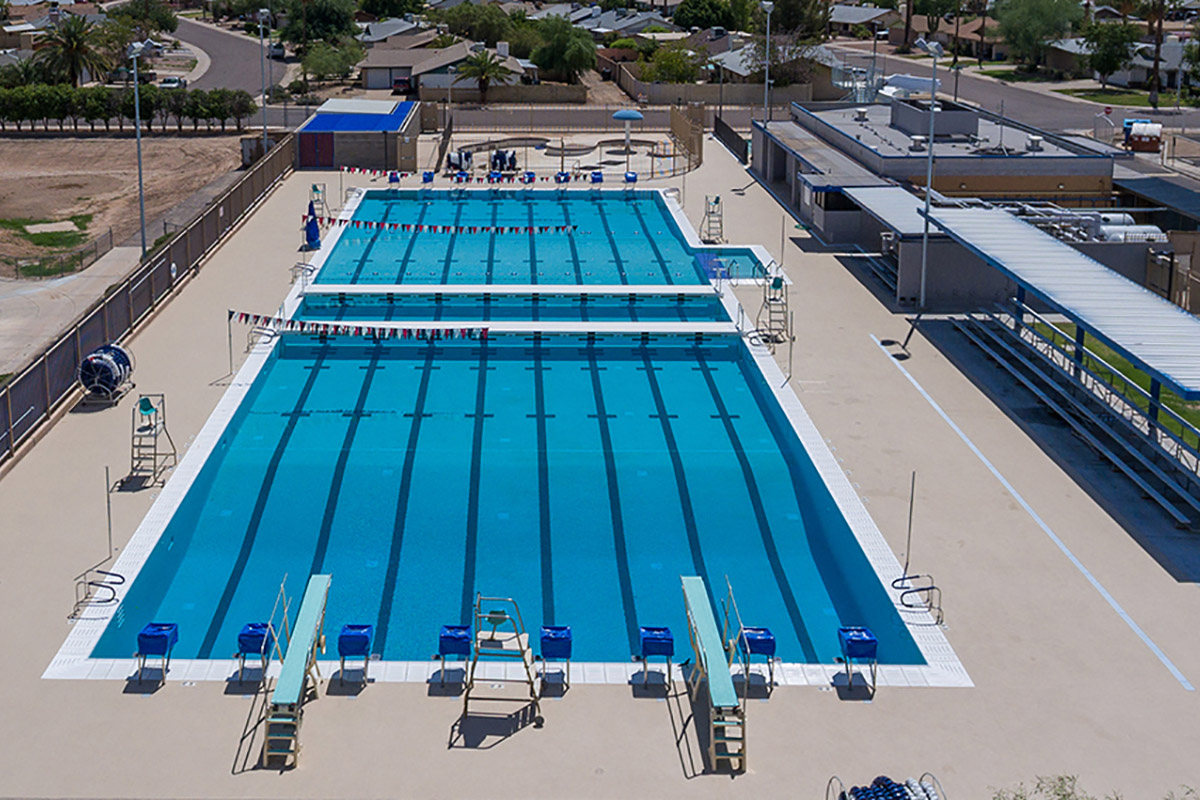 02-McClintock Pool 15W