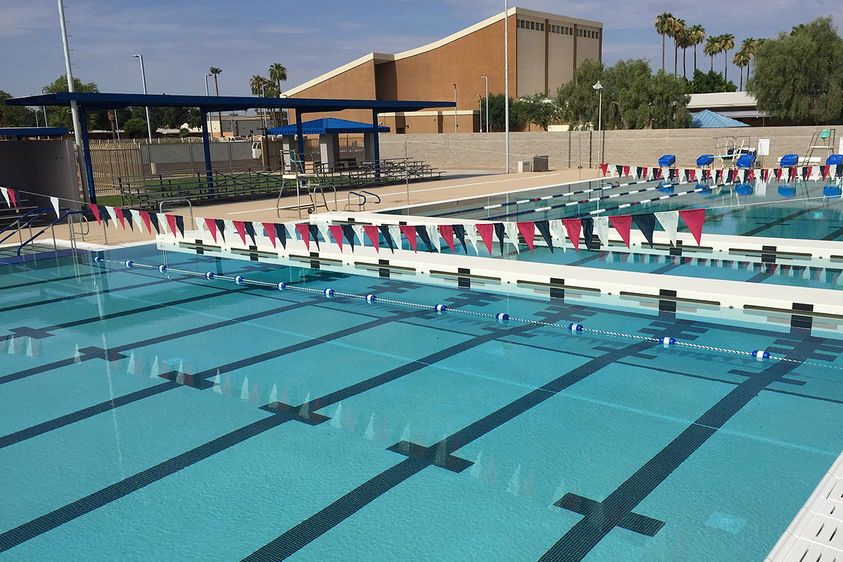 05-McClintock Pool 4605W